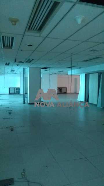 e7af2857-59ac-481b-970b-475819 - Sala Comercial 394m² para alugar Centro, Rio de Janeiro - R$ 17.800 - NBSL00214 - 16
