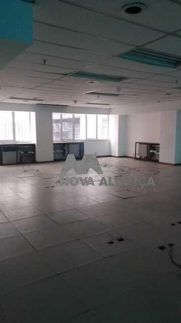 f8dd6a67-7ecb-4e3f-8d9b-c2369c - Sala Comercial 394m² para alugar Centro, Rio de Janeiro - R$ 17.800 - NBSL00214 - 18