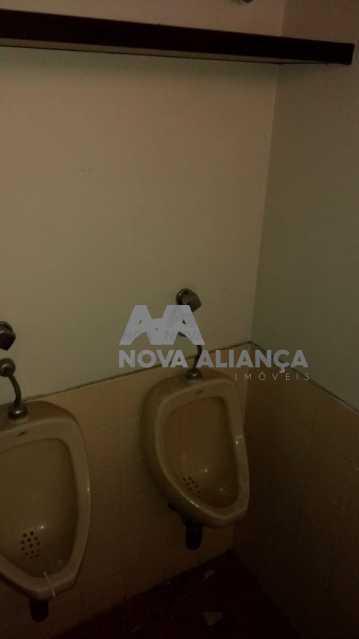 04a0d0e7-e23b-43fa-acc1-8e9953 - Sala Comercial 414m² para alugar Centro, Rio de Janeiro - R$ 17.800 - NBSL00215 - 3