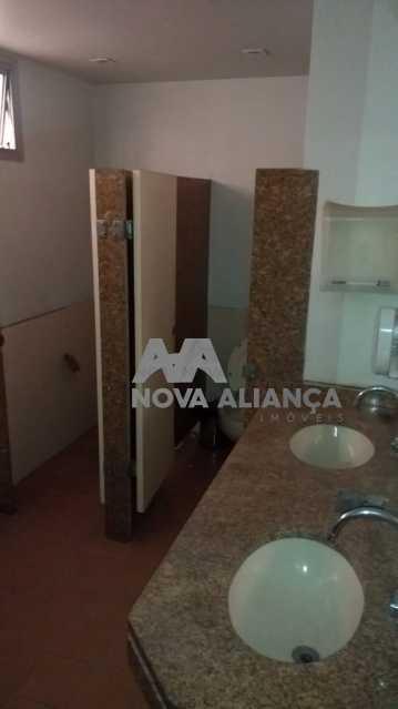 4ec3c8bc-2b51-4704-b186-8c53ca - Sala Comercial 414m² para alugar Centro, Rio de Janeiro - R$ 17.800 - NBSL00215 - 4