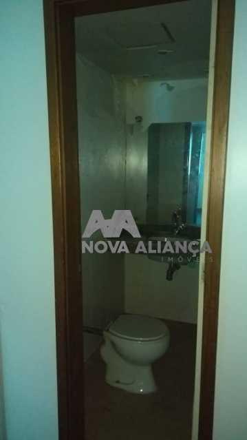 6c4f6f77-53f5-498b-a907-97eb04 - Sala Comercial 414m² para alugar Centro, Rio de Janeiro - R$ 17.800 - NBSL00215 - 5