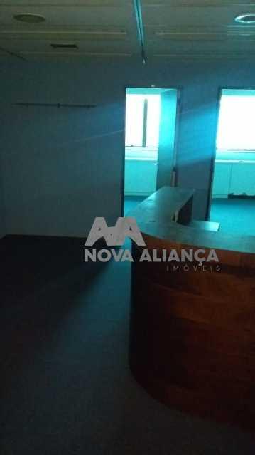 24b8d6aa-cf09-477d-a385-4c854d - Sala Comercial 414m² para alugar Centro, Rio de Janeiro - R$ 17.800 - NBSL00215 - 7