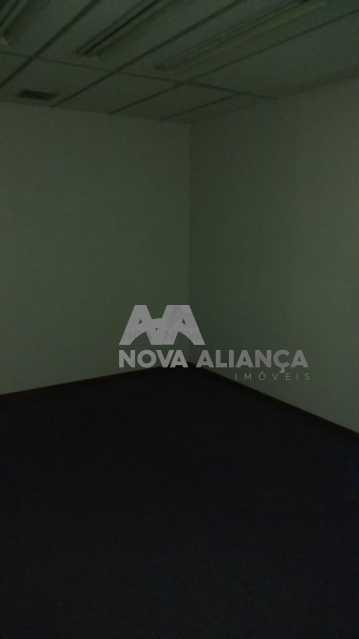 40f8a251-bbc7-4e50-bfcc-dccf6e - Sala Comercial 414m² para alugar Centro, Rio de Janeiro - R$ 17.800 - NBSL00215 - 8