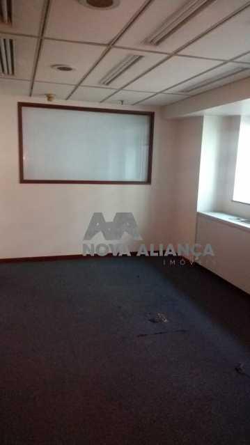 72aa98c7-db36-4202-b06b-f68685 - Sala Comercial 414m² para alugar Centro, Rio de Janeiro - R$ 17.800 - NBSL00215 - 9