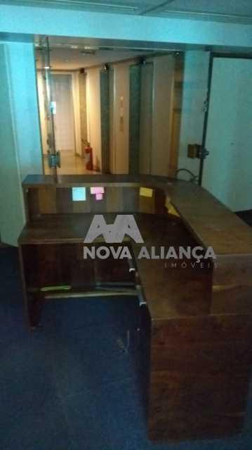516e45f8-ef7c-4fec-9930-cabca2 - Sala Comercial 414m² para alugar Centro, Rio de Janeiro - R$ 17.800 - NBSL00215 - 11