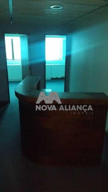 01110e64-ff24-41bc-897d-a8ea9b - Sala Comercial 414m² para alugar Centro, Rio de Janeiro - R$ 17.800 - NBSL00215 - 13