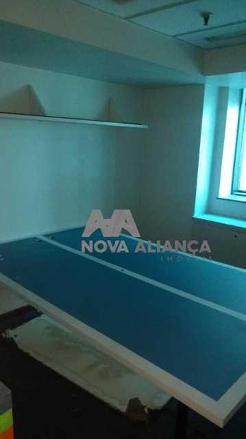 4573b5c9-4f97-4a87-acca-a9f37a - Sala Comercial 414m² para alugar Centro, Rio de Janeiro - R$ 17.800 - NBSL00215 - 14