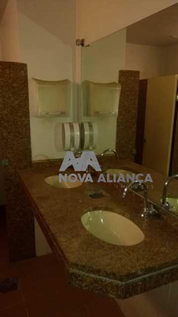 09008864-ee51-4c2f-8acb-bfb05c - Sala Comercial 414m² para alugar Centro, Rio de Janeiro - R$ 17.800 - NBSL00215 - 16
