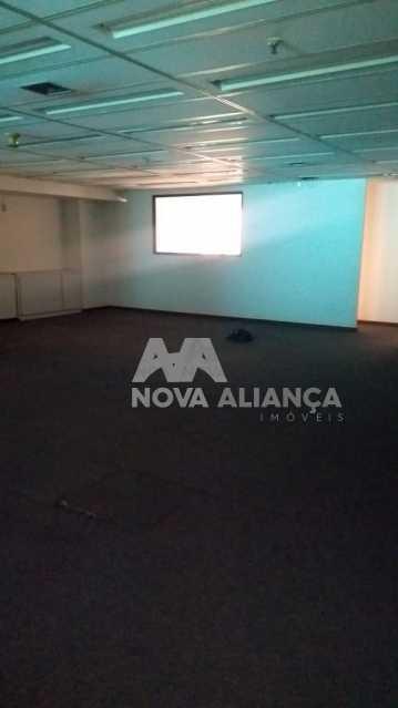 c3c1ea61-e9a8-4107-a728-6fe2ea - Sala Comercial 414m² para alugar Centro, Rio de Janeiro - R$ 17.800 - NBSL00215 - 18