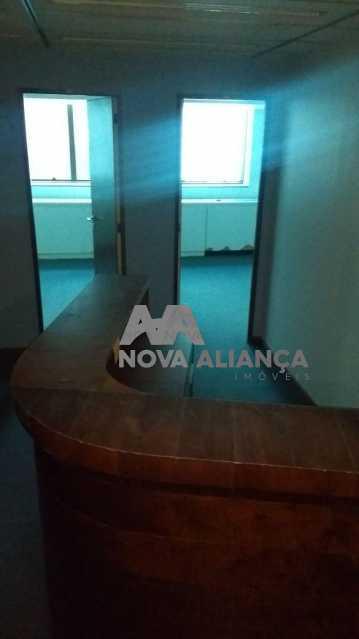 d101420b-2383-4c47-a39b-dcf14a - Sala Comercial 414m² para alugar Centro, Rio de Janeiro - R$ 17.800 - NBSL00215 - 19
