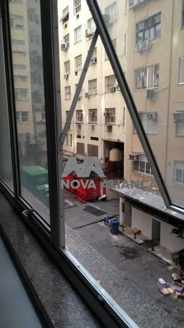 deb6341b-872a-4502-b664-f1a16e - Sala Comercial 414m² para alugar Centro, Rio de Janeiro - R$ 17.800 - NBSL00215 - 20