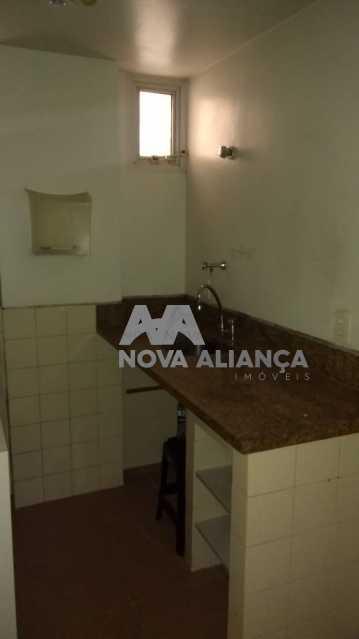 e187c498-1a0a-424a-adef-0698d5 - Sala Comercial 414m² para alugar Centro, Rio de Janeiro - R$ 17.800 - NBSL00215 - 21