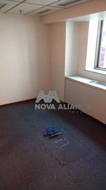 e783c890-fb78-4206-959e-081da0 - Sala Comercial 414m² para alugar Centro, Rio de Janeiro - R$ 17.800 - NBSL00215 - 22