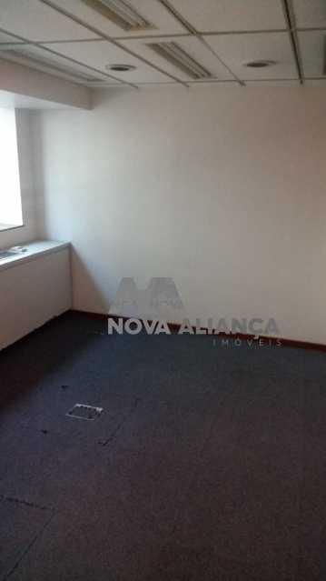 e7584c47-2be2-4eb0-aab6-cff372 - Sala Comercial 414m² para alugar Centro, Rio de Janeiro - R$ 17.800 - NBSL00215 - 23