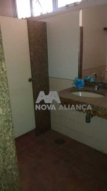 f6bd1d70-4bc9-470f-999c-ae5ca7 - Sala Comercial 414m² para alugar Centro, Rio de Janeiro - R$ 17.800 - NBSL00215 - 24