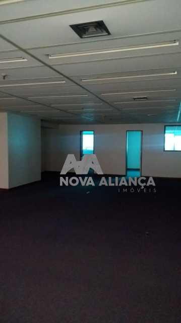 f9a59688-b3b9-4d0e-aad9-73bb38 - Sala Comercial 414m² para alugar Centro, Rio de Janeiro - R$ 17.800 - NBSL00215 - 25