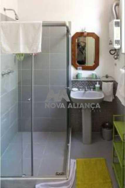 ca742281ecf23e8c87d944f4f4e65a - Casa à venda Rua Pintora Djanira,Santa Teresa, Rio de Janeiro - R$ 3.700.000 - NFCA40041 - 15