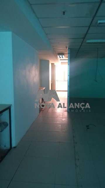 3fe6bad8-e990-4b6f-a3b0-40df3a - Sala Comercial 414m² para alugar Centro, Rio de Janeiro - R$ 17.800 - NBSL00216 - 6