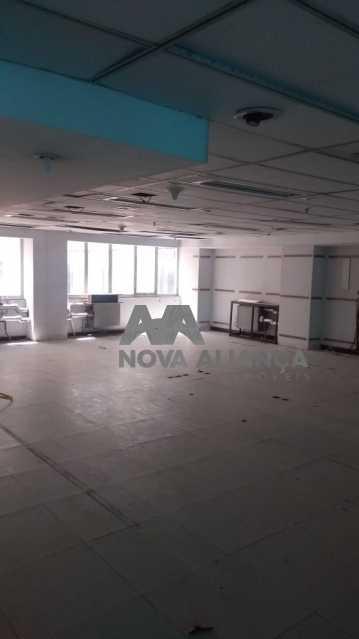 fd0e20c5-9f9e-4695-92c4-02863b - Sala Comercial 414m² para alugar Centro, Rio de Janeiro - R$ 17.800 - NBSL00216 - 20