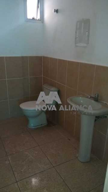 1f940334-0bc8-441d-be5e-387c84 - Sala Comercial 414m² para alugar Centro, Rio de Janeiro - R$ 17.800 - NBSL00217 - 4