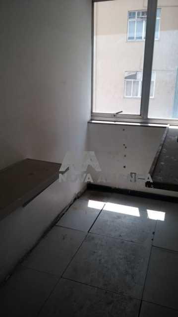 5bc2a2e5-efa8-495c-847d-990f60 - Sala Comercial 414m² para alugar Centro, Rio de Janeiro - R$ 17.800 - NBSL00217 - 5