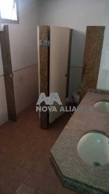 425d036f-425c-40b4-ae79-bb5a99 - Sala Comercial 414m² para alugar Centro, Rio de Janeiro - R$ 17.800 - NBSL00217 - 8