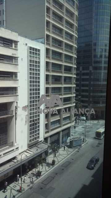 2224fe06-e19b-4d1b-8500-026df0 - Sala Comercial 414m² para alugar Centro, Rio de Janeiro - R$ 17.800 - NBSL00217 - 10