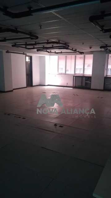4831afe0-9fc4-4459-b049-540988 - Sala Comercial 414m² para alugar Centro, Rio de Janeiro - R$ 17.800 - NBSL00217 - 11
