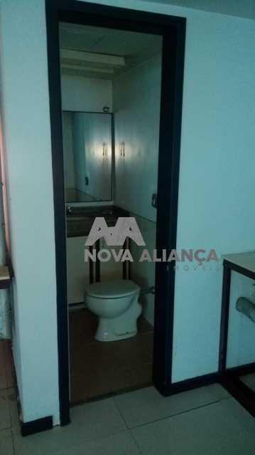 afd02529-c8ae-41e3-8ba2-5fc6e8 - Sala Comercial 414m² para alugar Centro, Rio de Janeiro - R$ 17.800 - NBSL00217 - 13