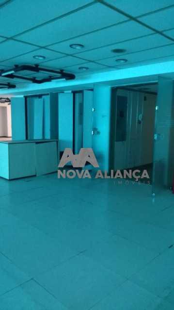 b539a802-934f-4dee-bee8-6e27db - Sala Comercial 414m² para alugar Centro, Rio de Janeiro - R$ 17.800 - NBSL00217 - 14