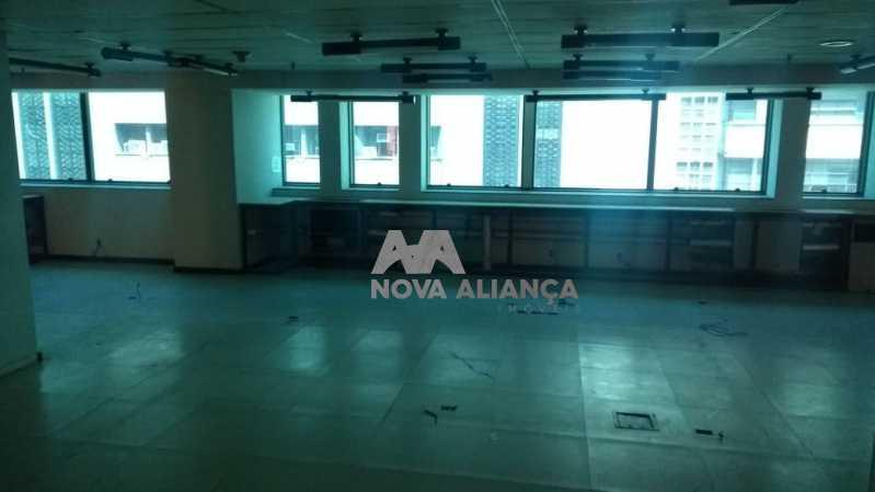 b35035b6-6526-429b-aeef-7761b4 - Sala Comercial 414m² para alugar Centro, Rio de Janeiro - R$ 17.800 - NBSL00217 - 15