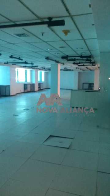 bbabca74-d65e-4871-b6e0-3b59dc - Sala Comercial 414m² para alugar Centro, Rio de Janeiro - R$ 17.800 - NBSL00217 - 16