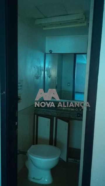 be9c97e2-2efe-4737-b1ad-9fde56 - Sala Comercial 414m² para alugar Centro, Rio de Janeiro - R$ 17.800 - NBSL00217 - 18