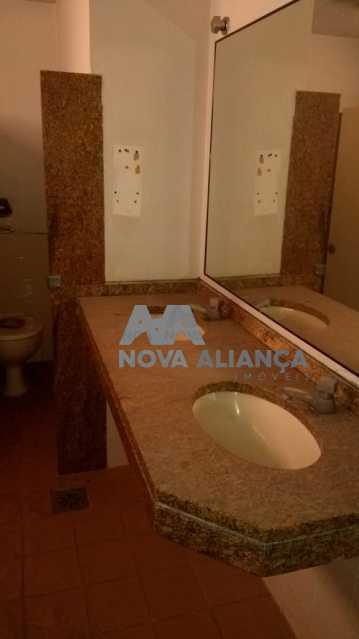 c3ffdb74-435e-45f8-bec4-f13da7 - Sala Comercial 414m² para alugar Centro, Rio de Janeiro - R$ 17.800 - NBSL00217 - 19