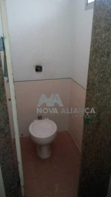 c50e8a3c-6509-4fee-aa4b-2629e0 - Sala Comercial 414m² para alugar Centro, Rio de Janeiro - R$ 17.800 - NBSL00217 - 20