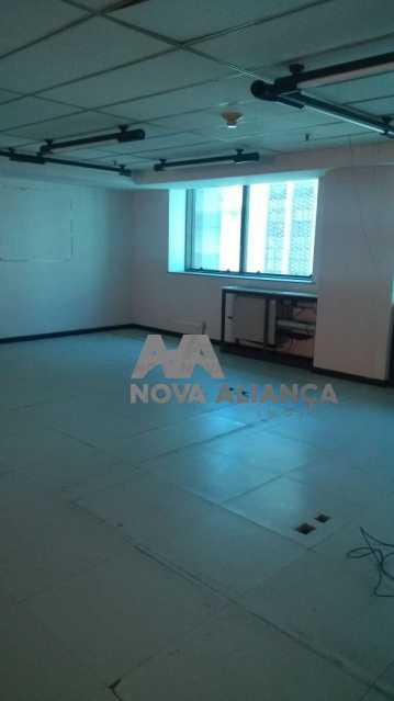 cb2fa0c3-df42-4980-99bf-150776 - Sala Comercial 414m² para alugar Centro, Rio de Janeiro - R$ 17.800 - NBSL00217 - 21