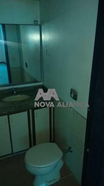 d0ac83cc-9225-4afa-aef2-92d826 - Sala Comercial 414m² para alugar Centro, Rio de Janeiro - R$ 17.800 - NBSL00217 - 22