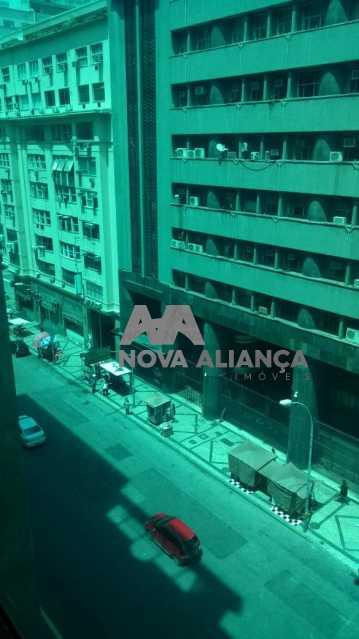 f8a1e448-0c3f-4211-aed8-24f702 - Sala Comercial 414m² para alugar Centro, Rio de Janeiro - R$ 17.800 - NBSL00217 - 29
