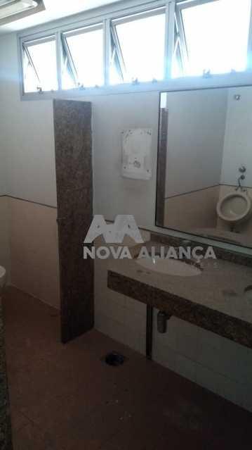f29b3223-2c87-4f0b-b401-e03d8e - Sala Comercial 414m² para alugar Centro, Rio de Janeiro - R$ 17.800 - NBSL00217 - 26