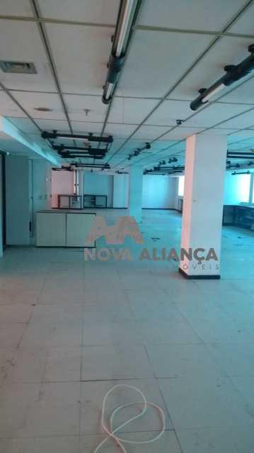 f60b8520-f4a2-431f-a088-13132a - Sala Comercial 414m² para alugar Centro, Rio de Janeiro - R$ 17.800 - NBSL00217 - 27