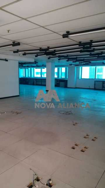 f10914b1-5479-4cac-b532-78bdcd - Sala Comercial 414m² para alugar Centro, Rio de Janeiro - R$ 17.800 - NBSL00217 - 28
