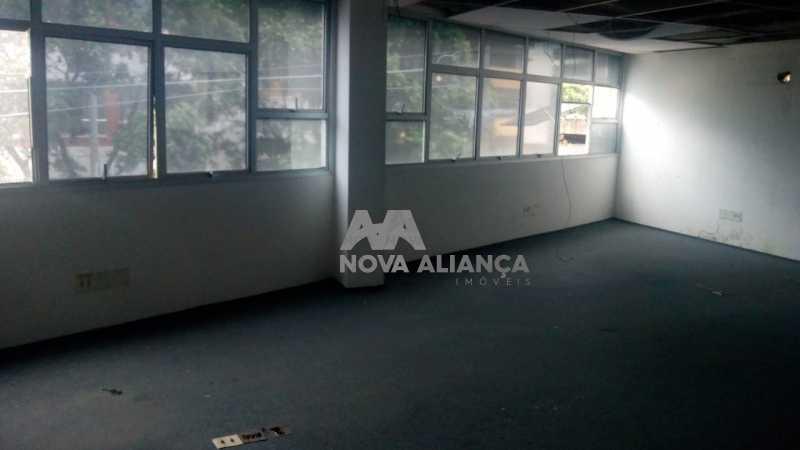 10 - Prédio 578m² à venda Rua Barão de Itapagipe,Rio Comprido, Rio de Janeiro - R$ 6.500.000 - NTPR00015 - 5