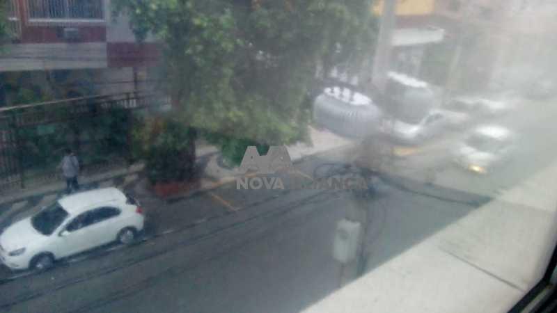 14 - Prédio 578m² à venda Rua Barão de Itapagipe,Rio Comprido, Rio de Janeiro - R$ 6.500.000 - NTPR00015 - 16