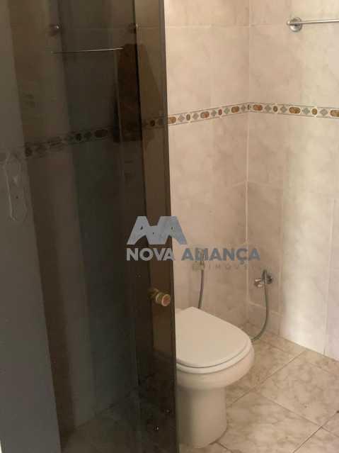 WhatsApp Image 2019-11-11 at 1 - Apartamento à venda Rua Grajaú,Grajaú, Rio de Janeiro - R$ 310.000 - NBAP22064 - 14