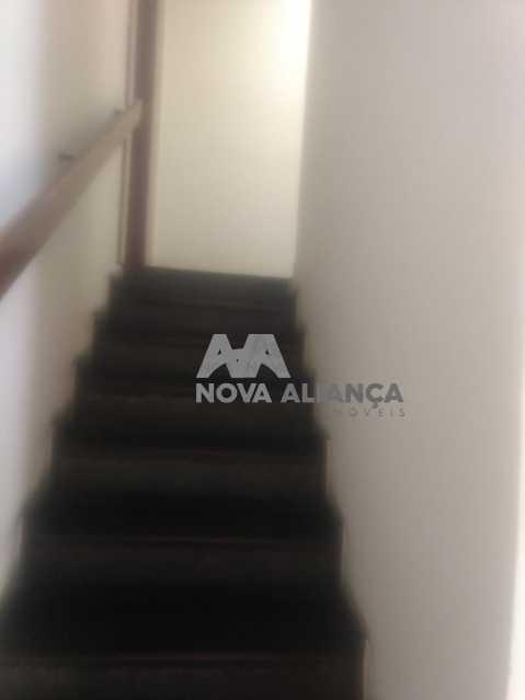 WhatsApp Image 2019-11-12 at 1 - Casa Comercial 288m² à venda Rua General Canabarro,Maracanã, Rio de Janeiro - R$ 1.100.000 - NTCC70002 - 19