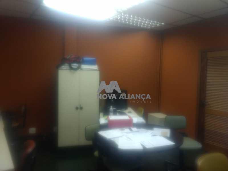 WhatsApp Image 2019-11-12 at 1 - Casa Comercial 288m² à venda Rua General Canabarro,Maracanã, Rio de Janeiro - R$ 1.100.000 - NTCC70002 - 15