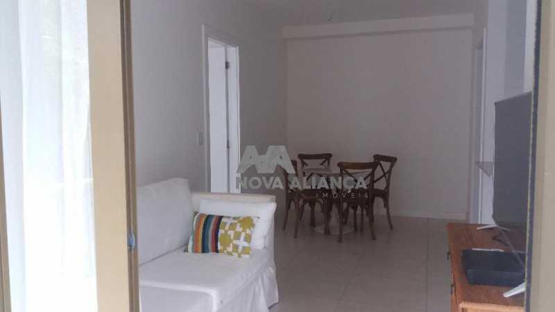 WhatsApp Image 2019-11-13 at 1 - Apartamento à venda Avenida Aquarela do Brasil,São Conrado, Rio de Janeiro - R$ 890.000 - NIAP21425 - 3