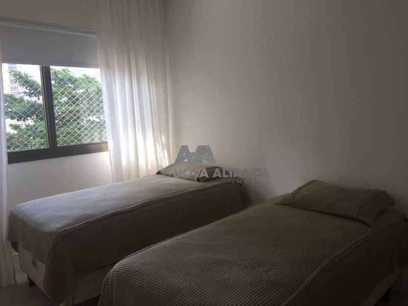WhatsApp Image 2019-11-13 at 2 - Apartamento à venda Avenida Aquarela do Brasil,São Conrado, Rio de Janeiro - R$ 890.000 - NIAP21425 - 12