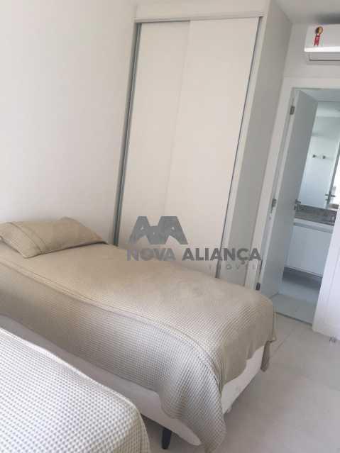 WhatsApp Image 2019-11-13 at 2 - Apartamento à venda Avenida Aquarela do Brasil,São Conrado, Rio de Janeiro - R$ 890.000 - NIAP21425 - 15