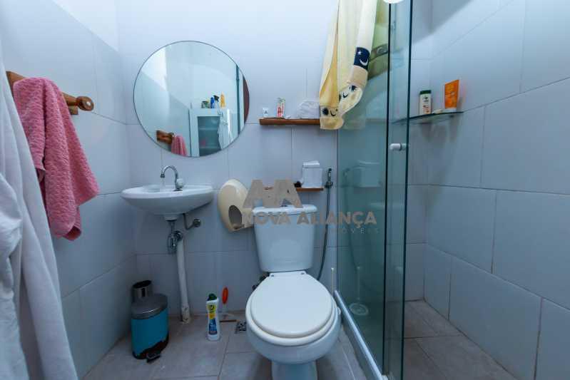 IMG_9257 - Casa Comercial 450m² à venda Rua Sá Ferreira,Copacabana, Rio de Janeiro - R$ 2.800.000 - NSCC00002 - 21